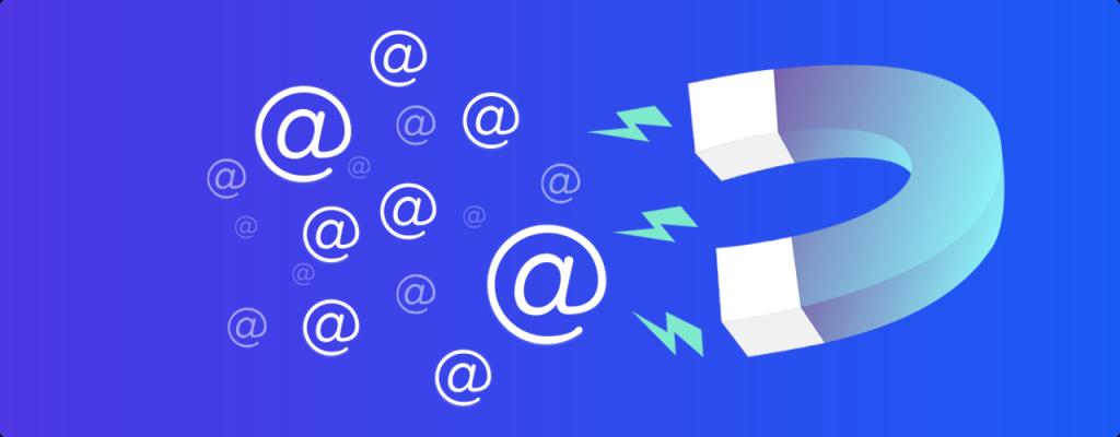 Email-Based Retargeting